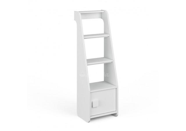 Лестница фасадная ЛП-42.2 (для кроватей 42.1-42.5)