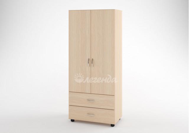 Шкаф Л-01